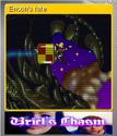 Uriels Chasm Foil 3