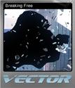 Vector Foil 4