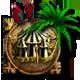 Wildlife Park Badge 5