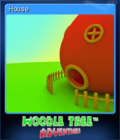Woodle Tree Adventures Card 6