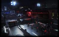 XCOM 2 Background ADVENT Checkpoint