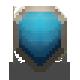 3DRPG Badge 2