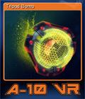 A-10 VR Card 6