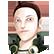 AR-K The Great Escape Emoticon Grigor