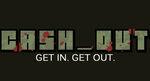 Cash Out Logo