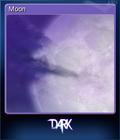 DARK Card 6