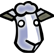 Escape Goat 2 Emoticon sheephead
