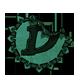 Goodbye Deponia Badge 2