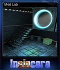 Insincere Card 6