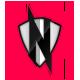 Intake Badge 4
