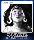 Magic 2015 Card 2