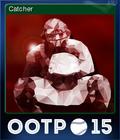 OotP Baseball 15 Card 2