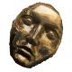 Path of Exile Badge 3