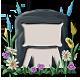 Project Zomboid Badge 3