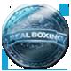 Real Boxing Badge 2