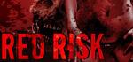 Red Risk Logo