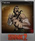 Shank 2 Foil 2