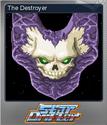 Star Drifter Foil 2