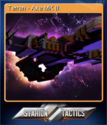 Starion Tactics Card 04