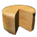 Stronghold Kingdoms Emoticon shkcheese