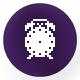 Toast Time Badge 3