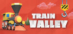 Train Valley Logo