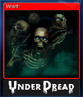 UnderDread Card 1