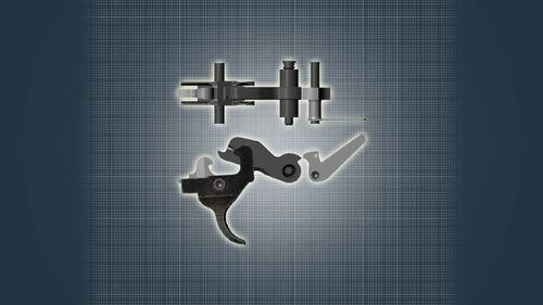 World of Guns Gun Disassembly Artwork 05