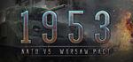 1953 NATO vs Warsaw Pact Logo