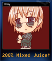 200% Mixed Juice! Card 04.png