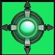 Acceleration of Suguki X-Edition Badge 1