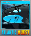 Atlantic Quest 2 - New Adventure - Foil 4