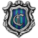 Crusader Kings II Badge 5