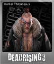 Dead Rising 3 Foil 8