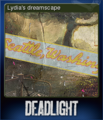 Deadlight Card 4