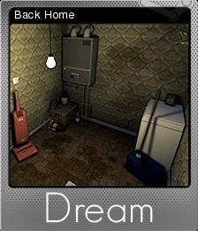 Dream Foil 2
