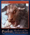 Eador Masters of the Broken World Card 5