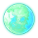 Element4l Emoticon element4lworld