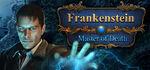 Frankenstein Master of Death Logo