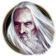 Guardians of Middle-earth Badge 4