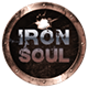 Iron Soul Badge 4