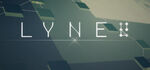 LYNE Logo
