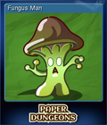 Paper Dungeons Card 4