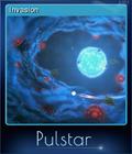 Pulstar Card 2