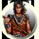 Realms of Arkania 1 Badge 2