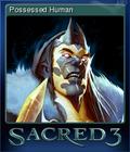 Sacred 3 Card 01