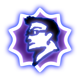 Serious Sam HD The Second Encounter Badge 5