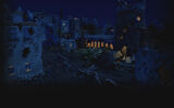 Sniper Elite 3 Background Midnight Tobruk