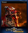 Space Rangers HD A War Apart Card 5