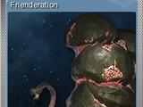 Stellaris - Frienderation